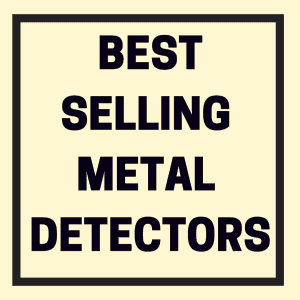 best-selling-metal-detectors