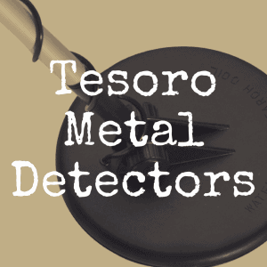 What's the Best Tesoro Metal Detector?