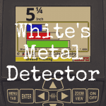 What's the Best White's Metal Detector?