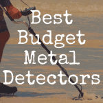 What's the Best Metal Detector for the Money?