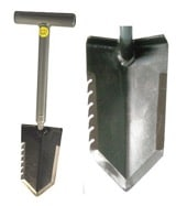 lesche-mini-sampson-shovel