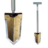 lesche-sampson-pro-series-shovel