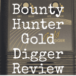 Bounty Hunter Gold Digger review