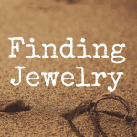 What's the Best Metal Detector for Jewelry?