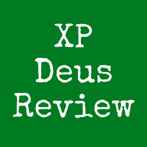 XP Deus review