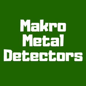 The 7 Best Makro Metal Detectors Perfect for Detecting Treasure