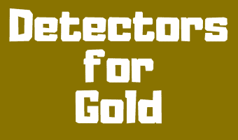 Discover some of the Best Metal Detectors for Gold