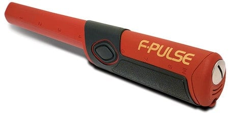 Fisher F-Pulse Pinpointer