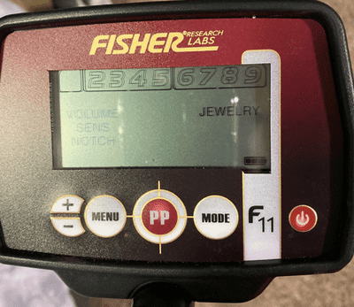 Fisher F11 review: Good for Beginners?